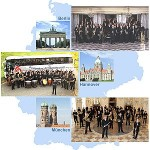 Bundespolizeiorchester
