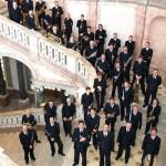 Bundespolizeiorchester Muenchen