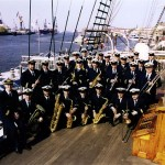 Polizeiorchester Hamburg