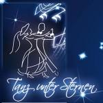 Sommerbiwak 2009 Tanz unter Sternen