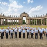 Bundespolizeiorchester Berlin